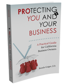 Protecting You and Your Business