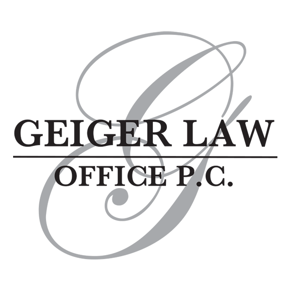 The Difference Between a Power of Attorney and a Trustee | Geiger